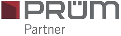 Přejít na oficiální webové stránky dveří PRÜM