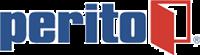 Logo PERITO